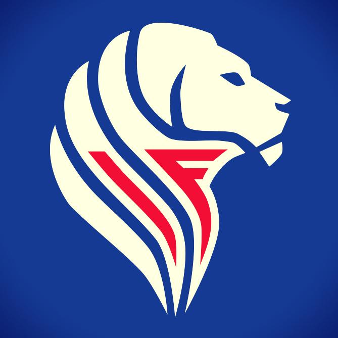 Individualista Feroce – Logo