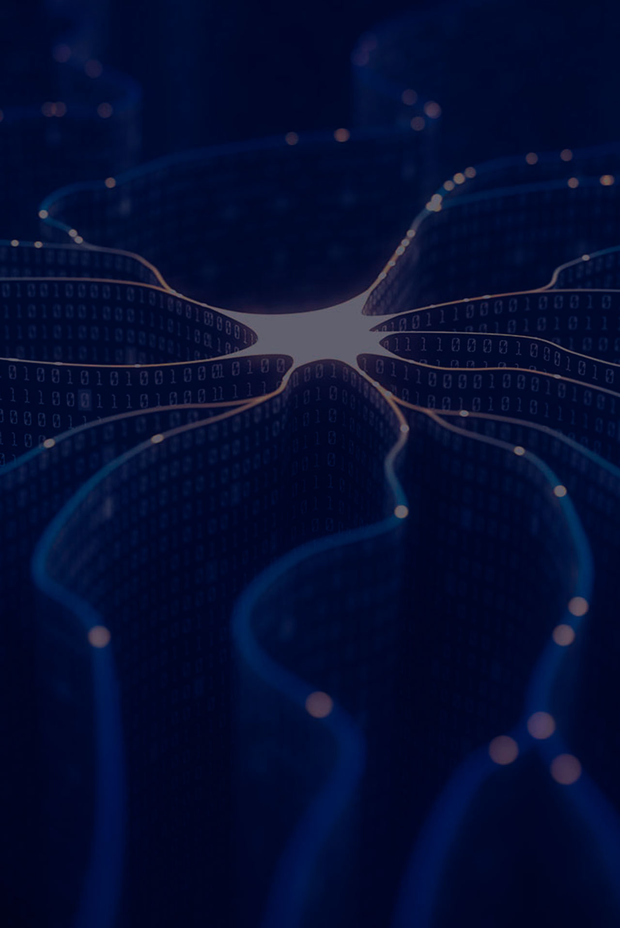 Intelligent Ideas – Logo